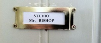 cropped-studio-sign_bigger_1.jpg