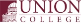 union college logo_1